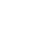 AC Hotels by Marriott®