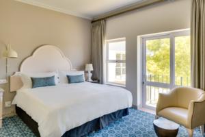 PH-Mowbray_guestroom-300x200