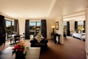Superior Room_Cape Royal